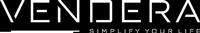 Vendera Logo